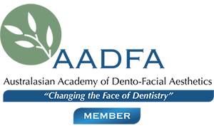 AADFA Dentist Bondi Junction
