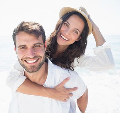 Smartbleach 3LT Teeth Whitening - Akoya Dental Boutique