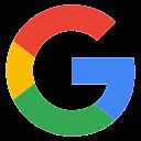 Dr. Maria Avis - Google Reviews