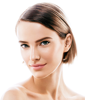 anti wrinkle injections - dr. Maria Avis