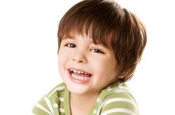 Myofunctional Orthodontics for kids with Dr. Maria Avis