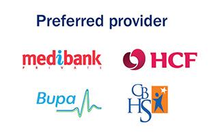 preferred providers in dentistry