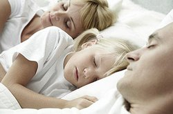 Help with Snoring - Dr. Maria Avis